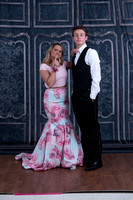 2018 2017 HTC (Part 1) Prom Dance Formals