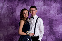 2018 2017 (Part 2) HOMECOMING Dance